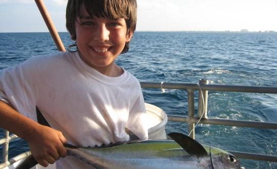 DonnieFish