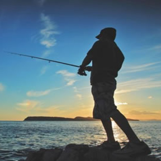 cropped-shore-fishing.jpg