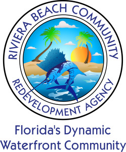 Riviera Beach Redev-logo final