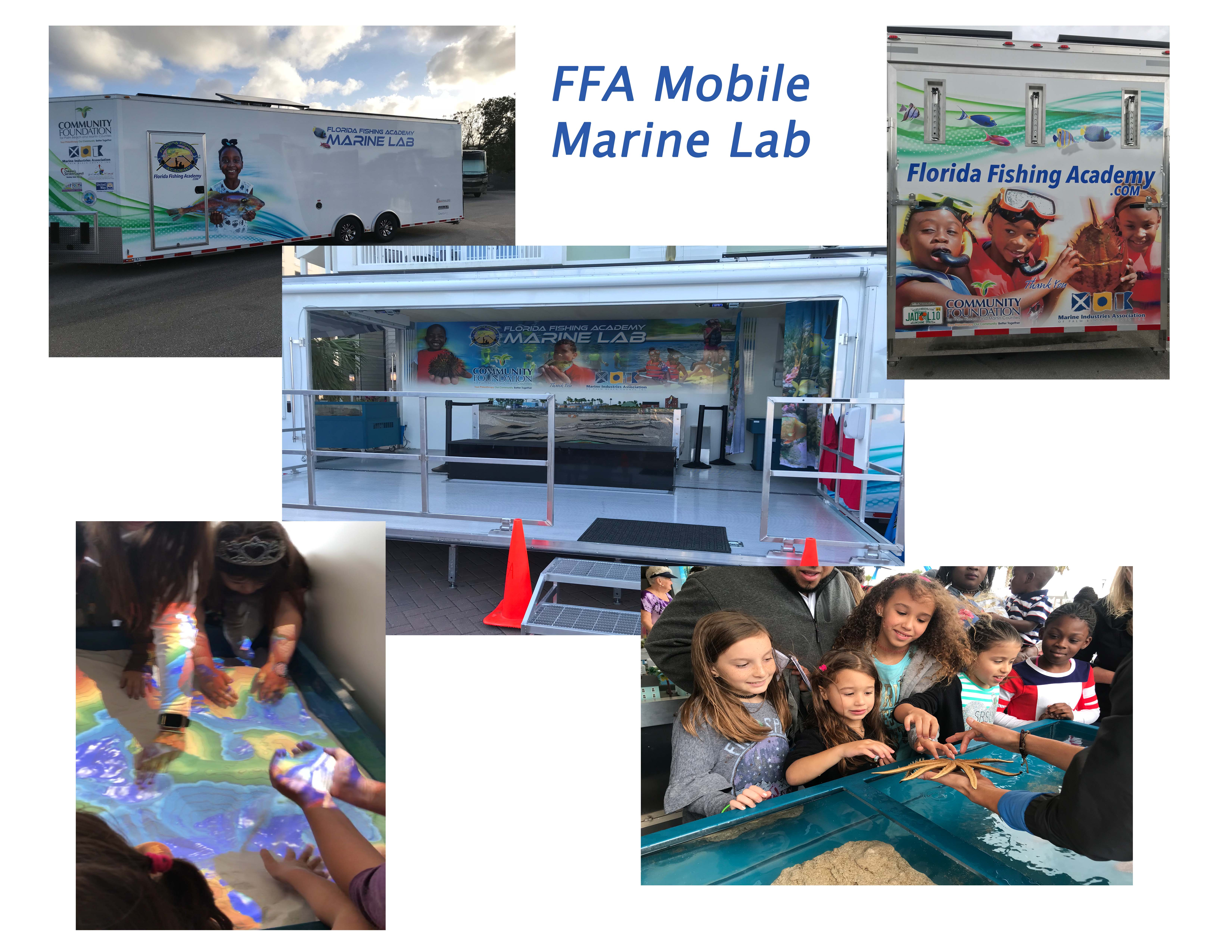 ffa-mobile-marine-lab-pics